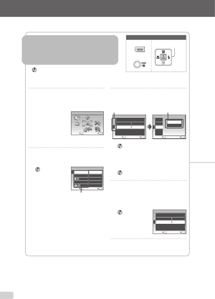 Bedienungsanleitung Olympus X 930 (Seite 1 von 59) (Deutsch)