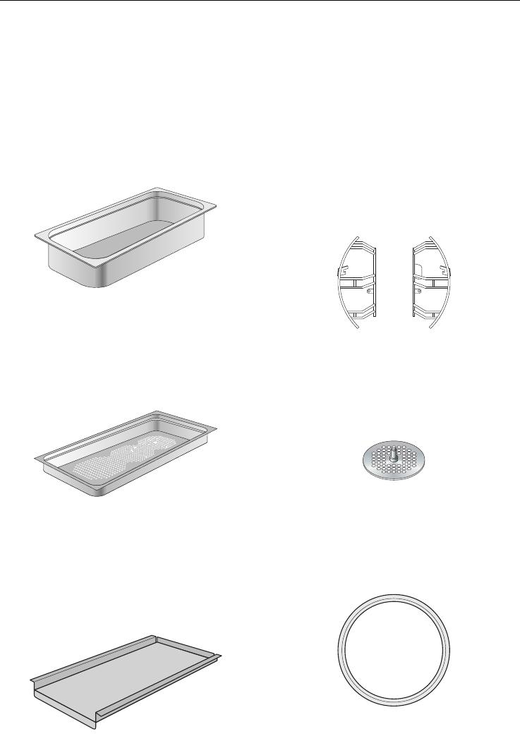 bedienungsanleitung imperial dgl seite 6 von 60 holl ndisch. Black Bedroom Furniture Sets. Home Design Ideas