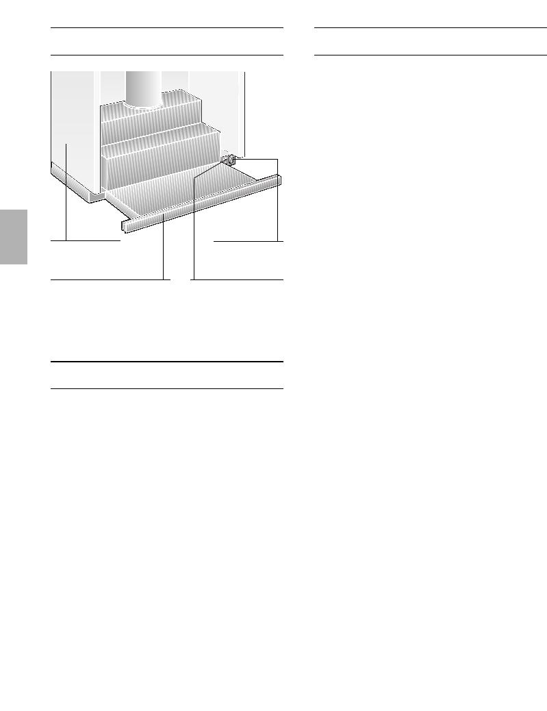 Constructa Dunstabzugshaube Bedienungsanleitung 2021