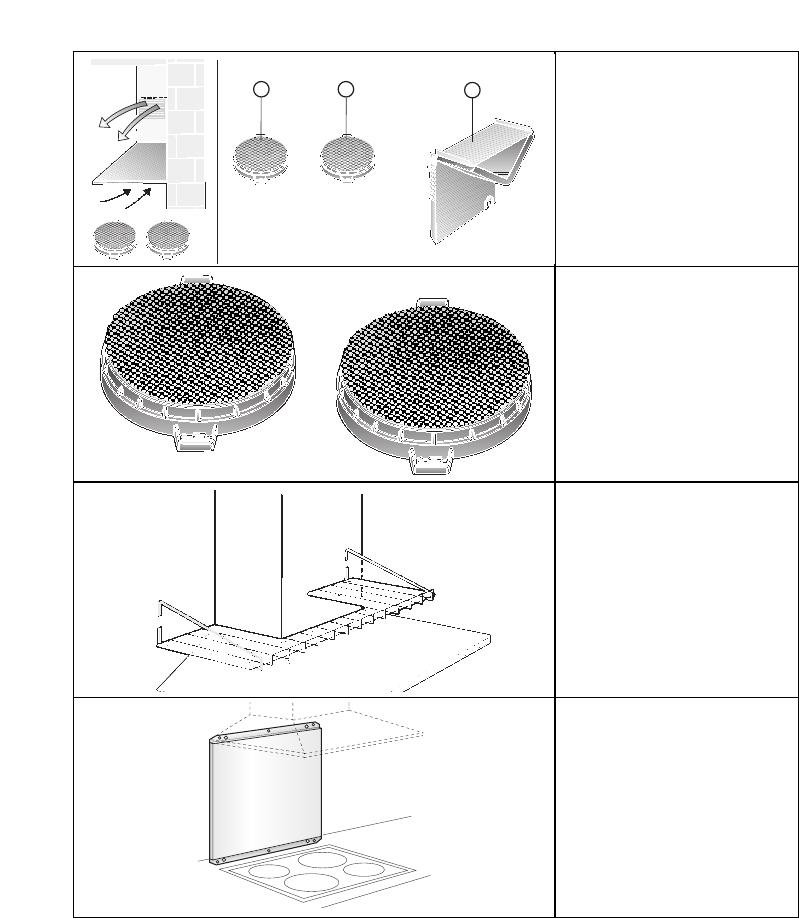 bedienungsanleitung constructa cd 66052 seite 47 von 48 deutsch franz sisch italienisch. Black Bedroom Furniture Sets. Home Design Ideas