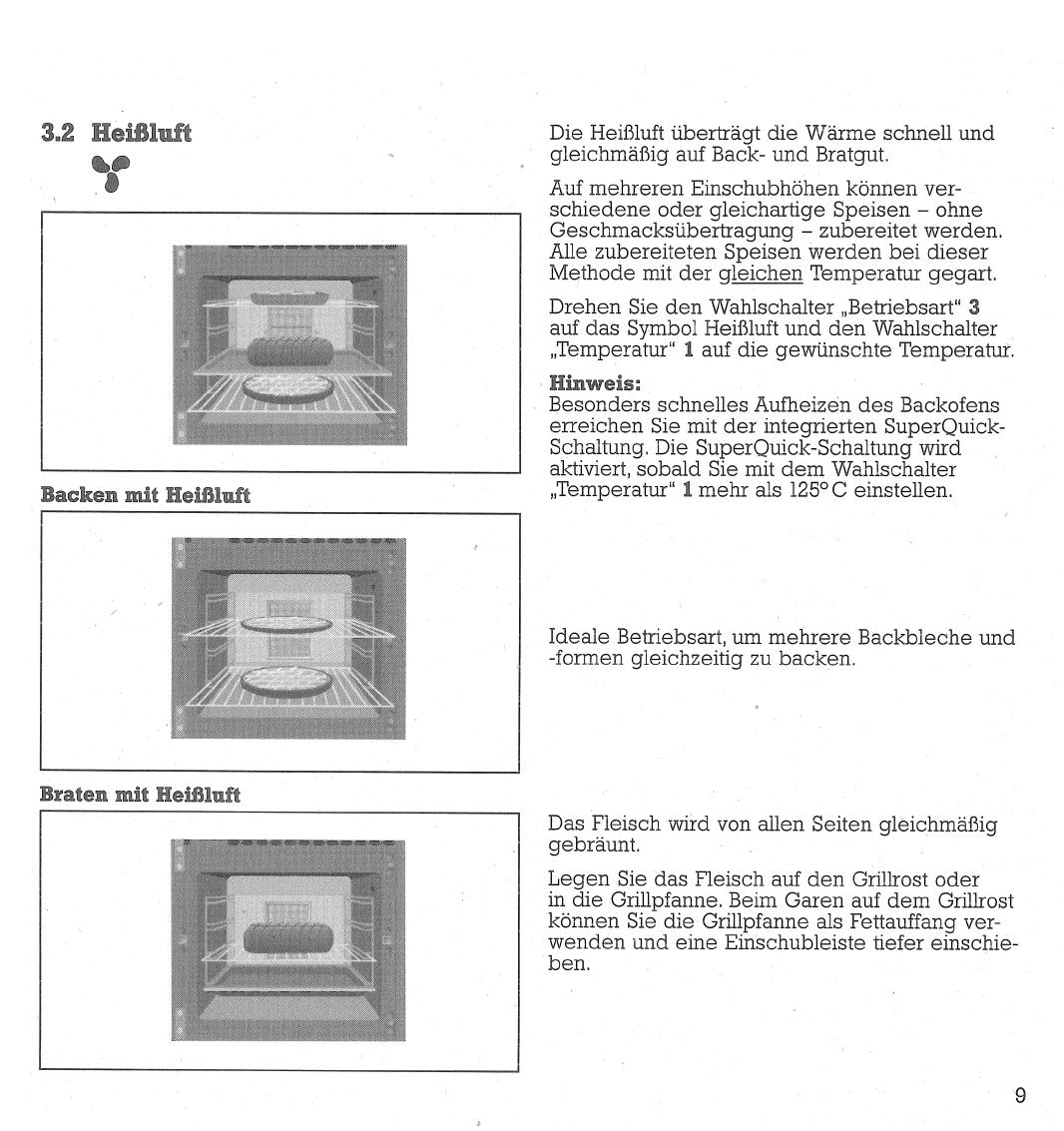 Atemberaubend Wählschalter Symbol Bilder - Der Schaltplan - greigo.com