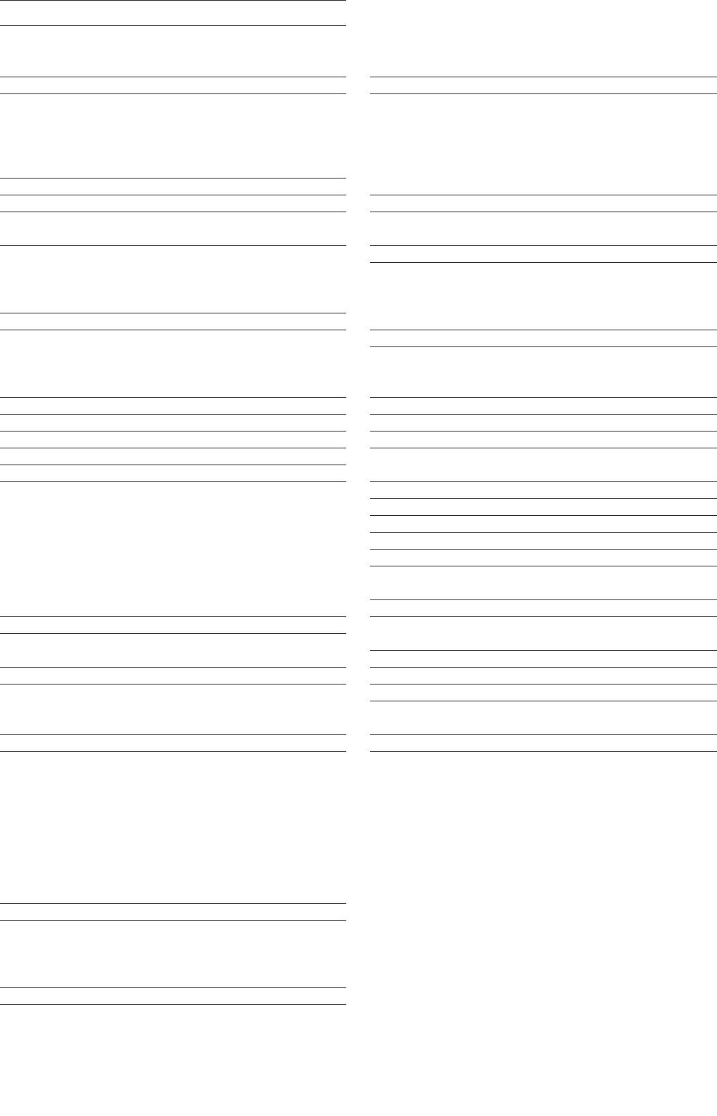 Bedienungsanleitung Gaggenau Bs 275 Seite 1 Von 56 Deutsch