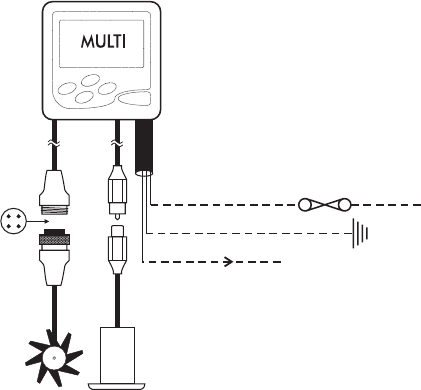 wiring diagram alternators with  on Marine Fuel Level Sensor together with Alternators together with Id40 as well Smap as well Cat Fork Lift Ignition Switch Wiring Diagram.