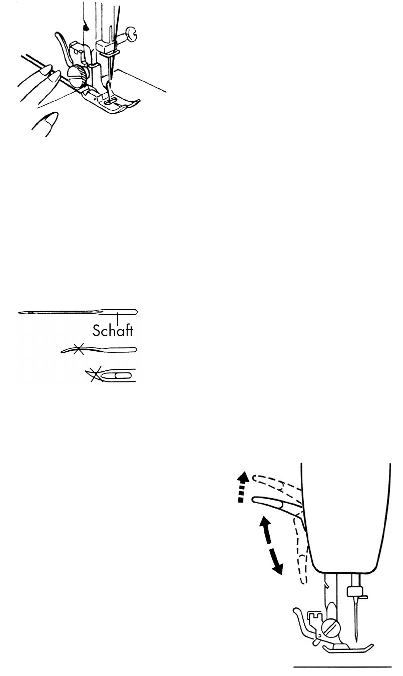 Bedienungsanleitung Medion Md 10964 Seite 13 Von 57 Deutsch