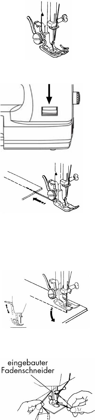 Bedienungsanleitung Medion Md 10964 Seite 25 Von 57 Deutsch