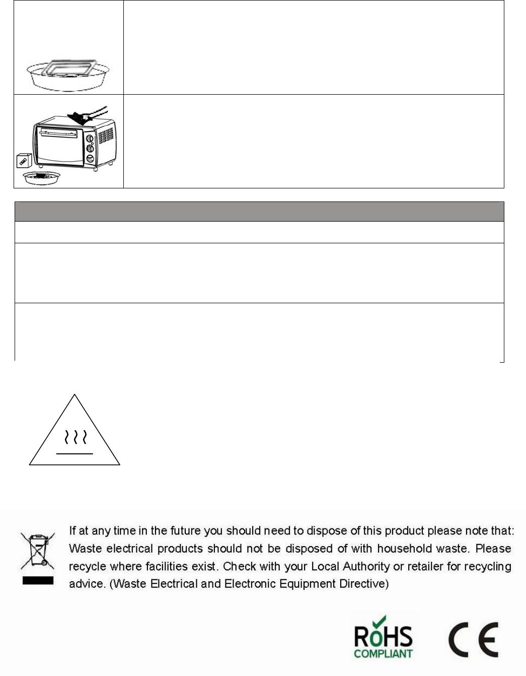 Benungsanleitung Ices IEO 20L10 (Seite 1 von 40) (Deutsch ... on