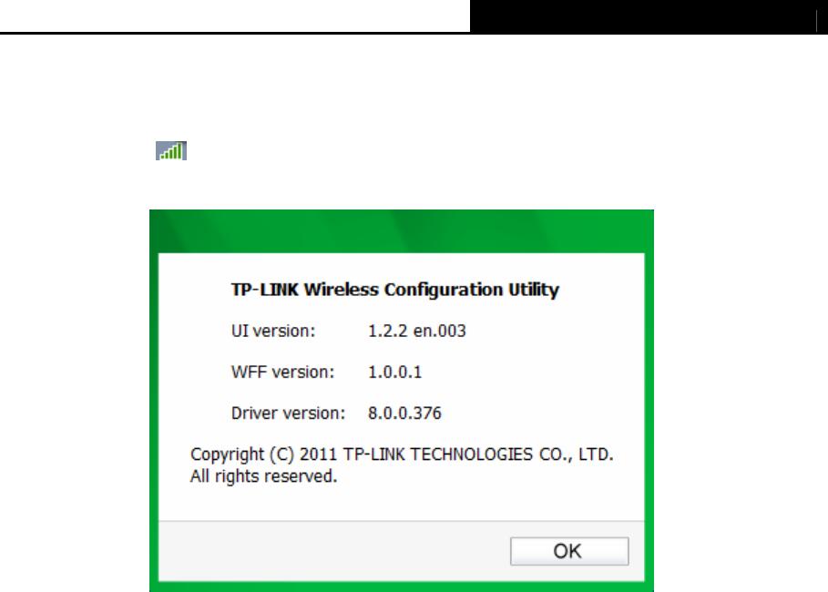 Bedienungsanleitung TP-LINK TL-WN851ND (Seite 31 von 39) (Englisch)