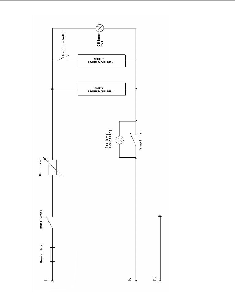Bedienungsanleitung Beem Samowar 3000 (Seite 139 von 140) (Deutsch ...