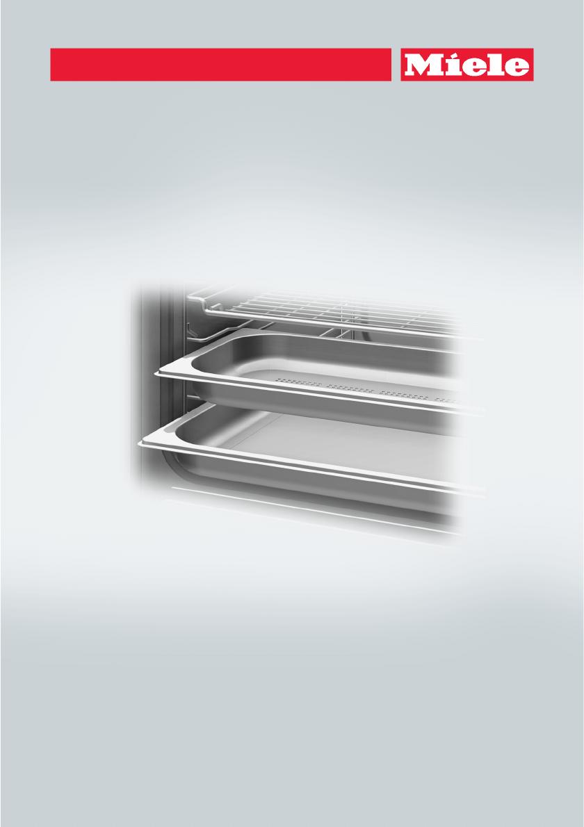 bedienungsanleitung miele dg6200 seite 1 von 100 holl ndisch. Black Bedroom Furniture Sets. Home Design Ideas