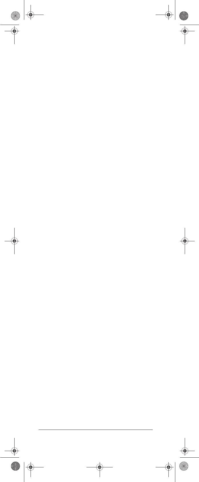 Bedienungsanleitung Tevion (Medion) UFB314 (Seite 152 von 159 ...