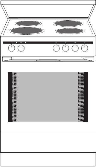 aeg competence backofen great aeg backofen mit zeichen herd competence reinigung pyrolyse kche. Black Bedroom Furniture Sets. Home Design Ideas