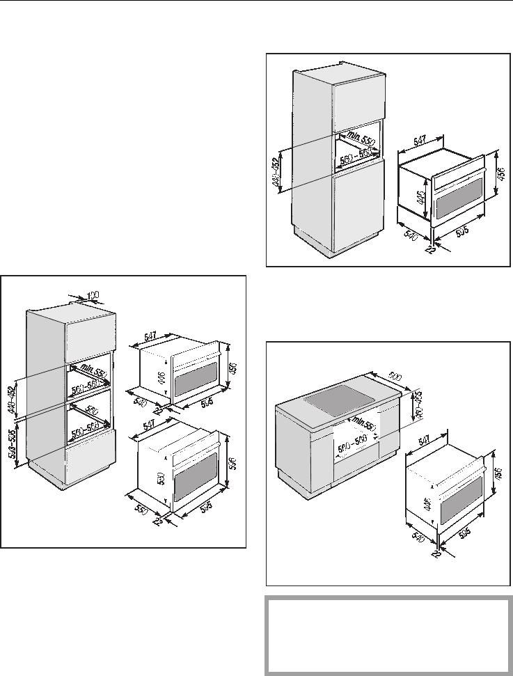 bedienungsanleitung miele h 168 mb seite 82 von 84 deutsch. Black Bedroom Furniture Sets. Home Design Ideas