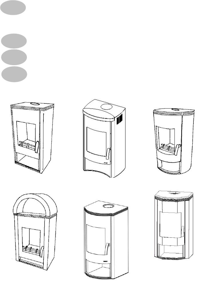 bedienungsanleitung wamsler gea seite 1 von 74 deutsch englisch franz sisch italienisch. Black Bedroom Furniture Sets. Home Design Ideas