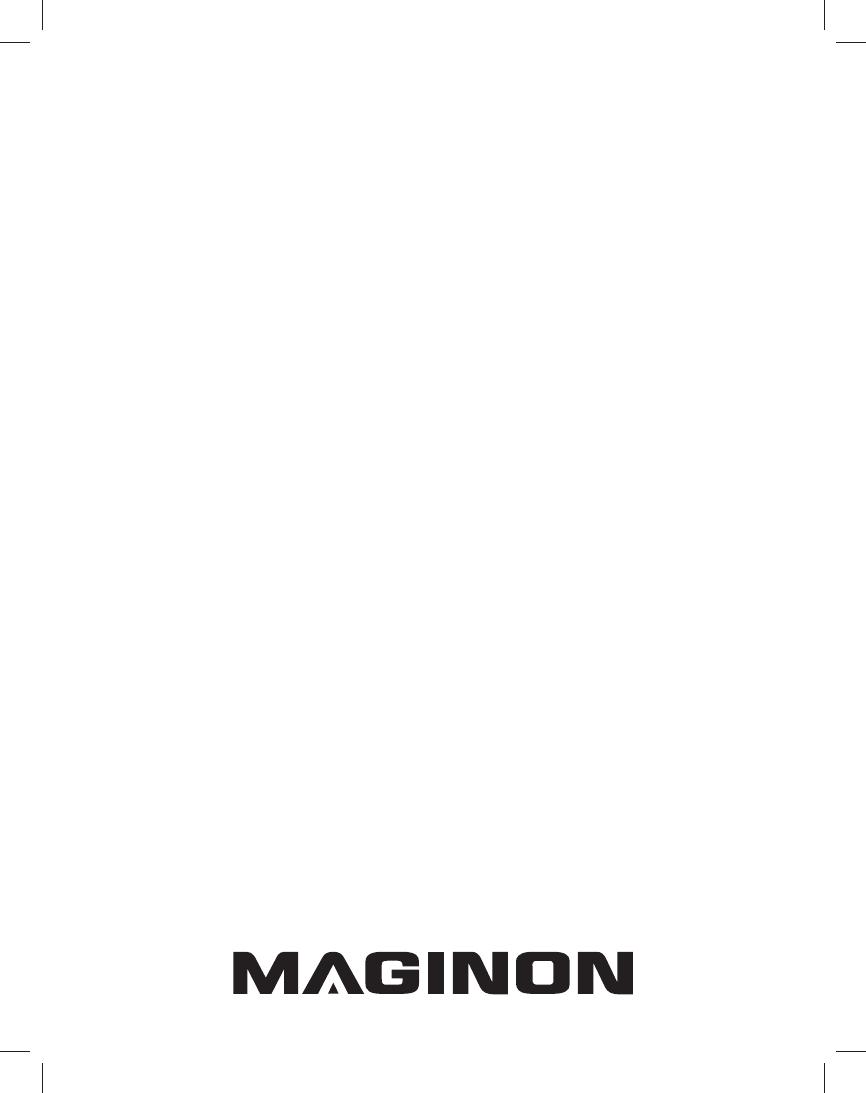 Bedienungsanleitung Maginon IPC-1A (Seite 14 von 64) (Englisch)