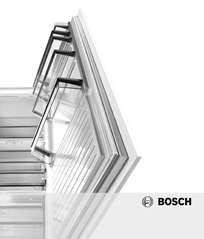Резултат с изображение за Bosch KGE39AI40