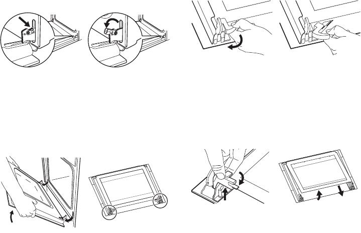 bedienungsanleitung ikea lagan ov 3 seite 19 von 52 deutsch englisch franz sisch italienisch. Black Bedroom Furniture Sets. Home Design Ideas