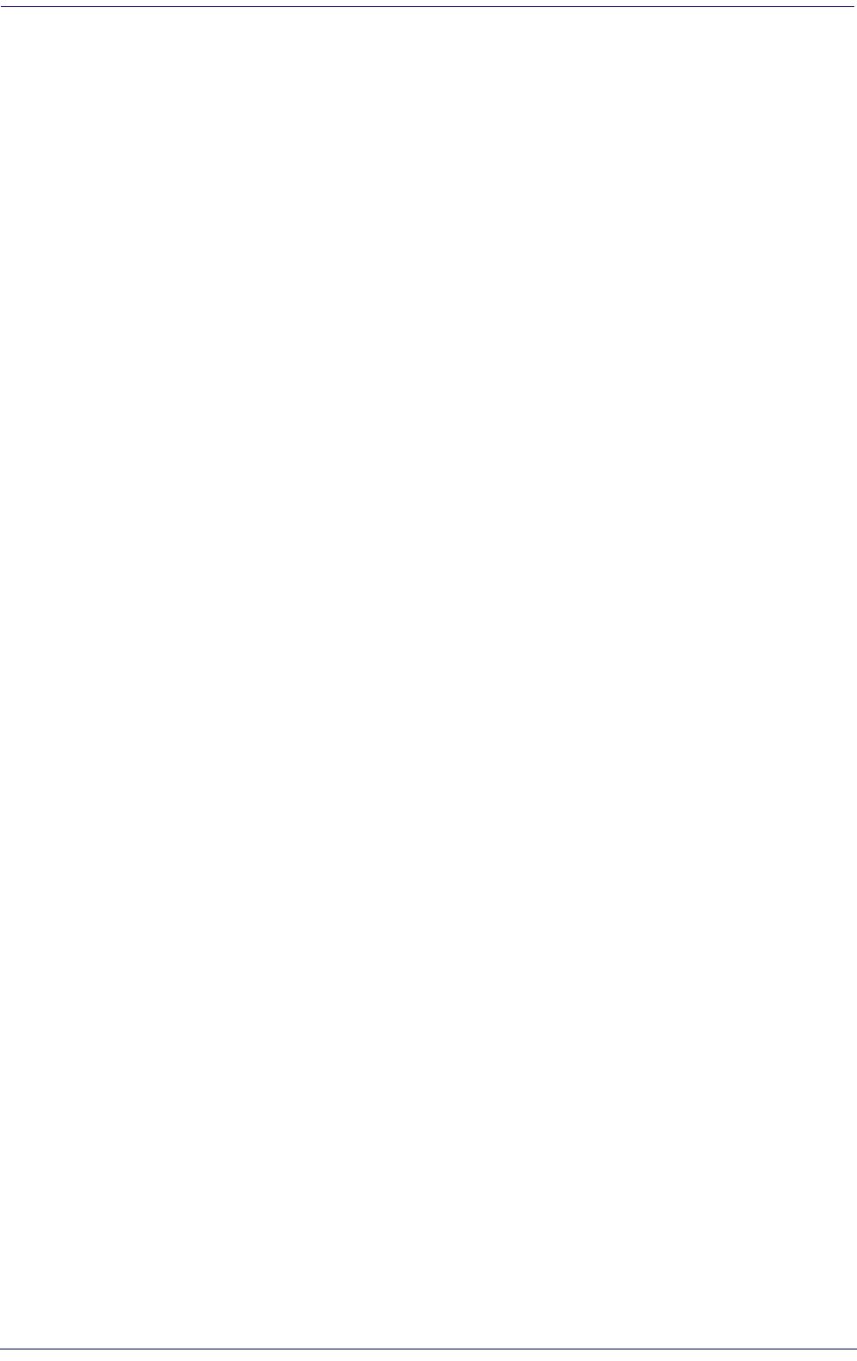 Bedienungsanleitung Datalogic PowerScan PM9500 (Seite 1 von