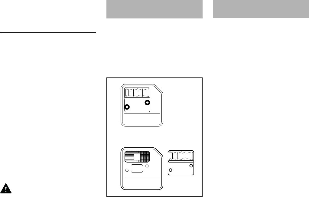 bedienungsanleitung stihl ms180 seite 32 von 192 deutsch franz sisch italienisch holl ndisch. Black Bedroom Furniture Sets. Home Design Ideas