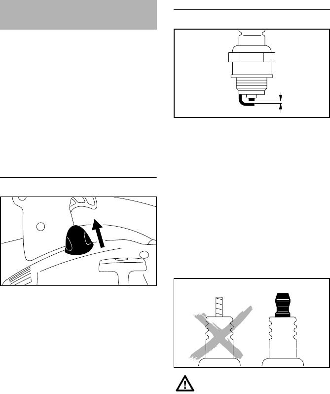 bedienungsanleitung stihl bg66 seite 18 von 104 deutsch franz sisch italienisch holl ndisch. Black Bedroom Furniture Sets. Home Design Ideas