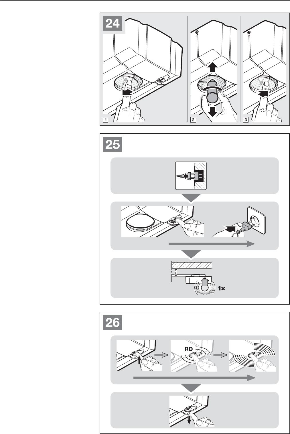 h rmann promatic 3 externe beleuchtung dekoration bild idee. Black Bedroom Furniture Sets. Home Design Ideas