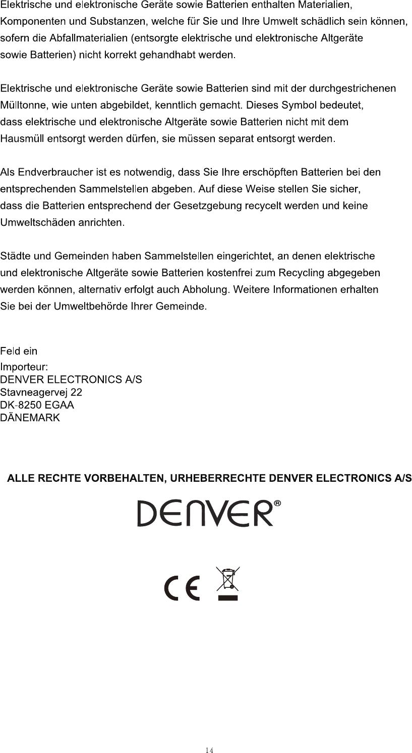 Tolle Symbole Für Elektronische Komponenten Bilder - Elektrische ...
