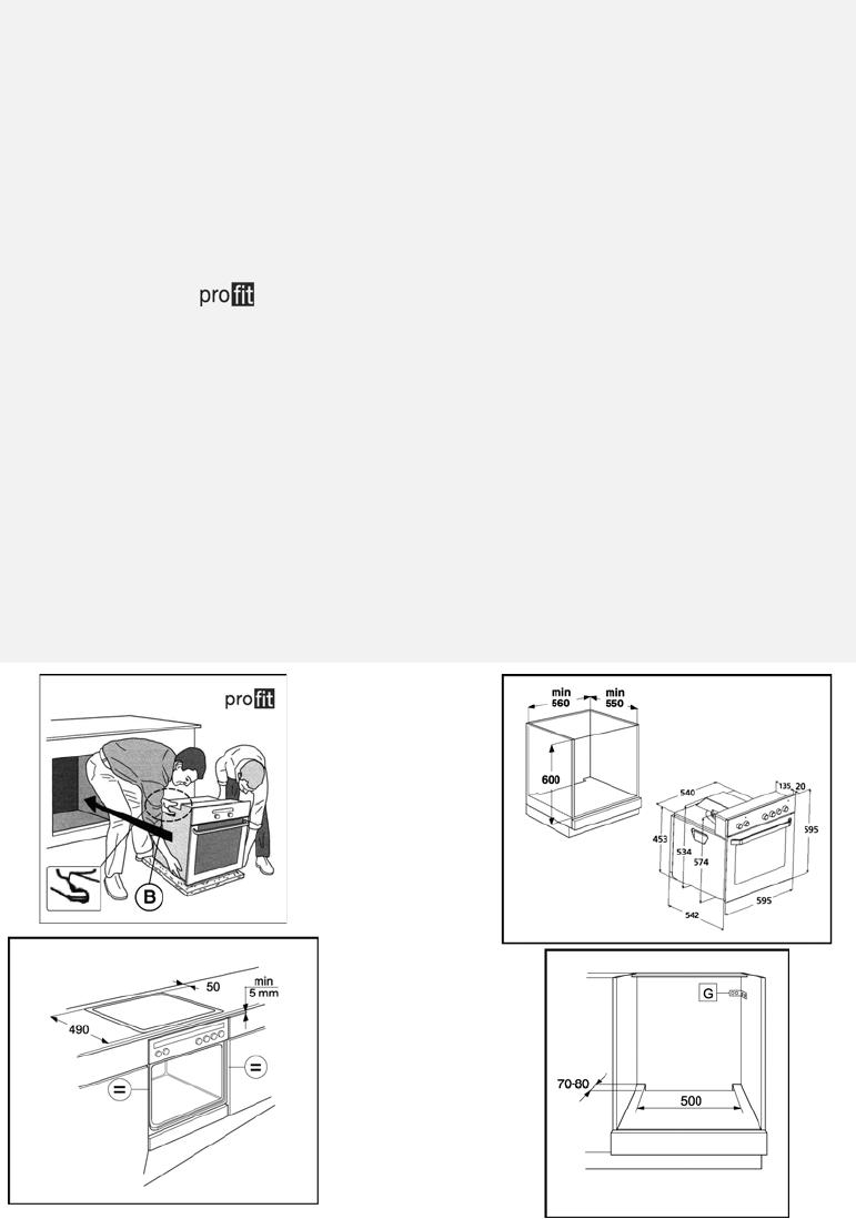 Bedienungsanleitung Whirlpool Akp 335 Ix Seite 1 Von 11 Deutsch