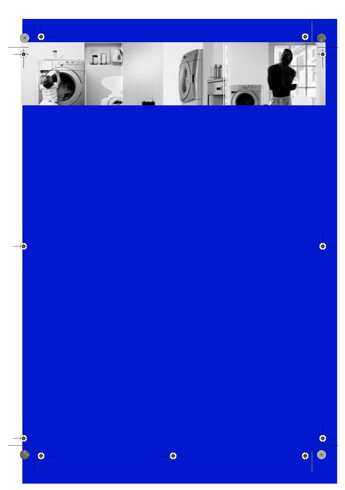 bedienungsanleitung bauknecht wab 8795 big seite 1 von 14 deutsch. Black Bedroom Furniture Sets. Home Design Ideas