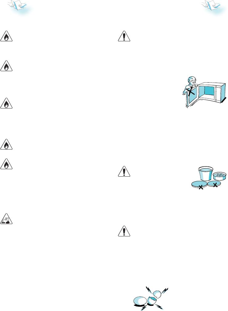Bedienungsanleitung Whirlpool nutid mwn 400 s (Seite 8 von 28) (Deutsch)