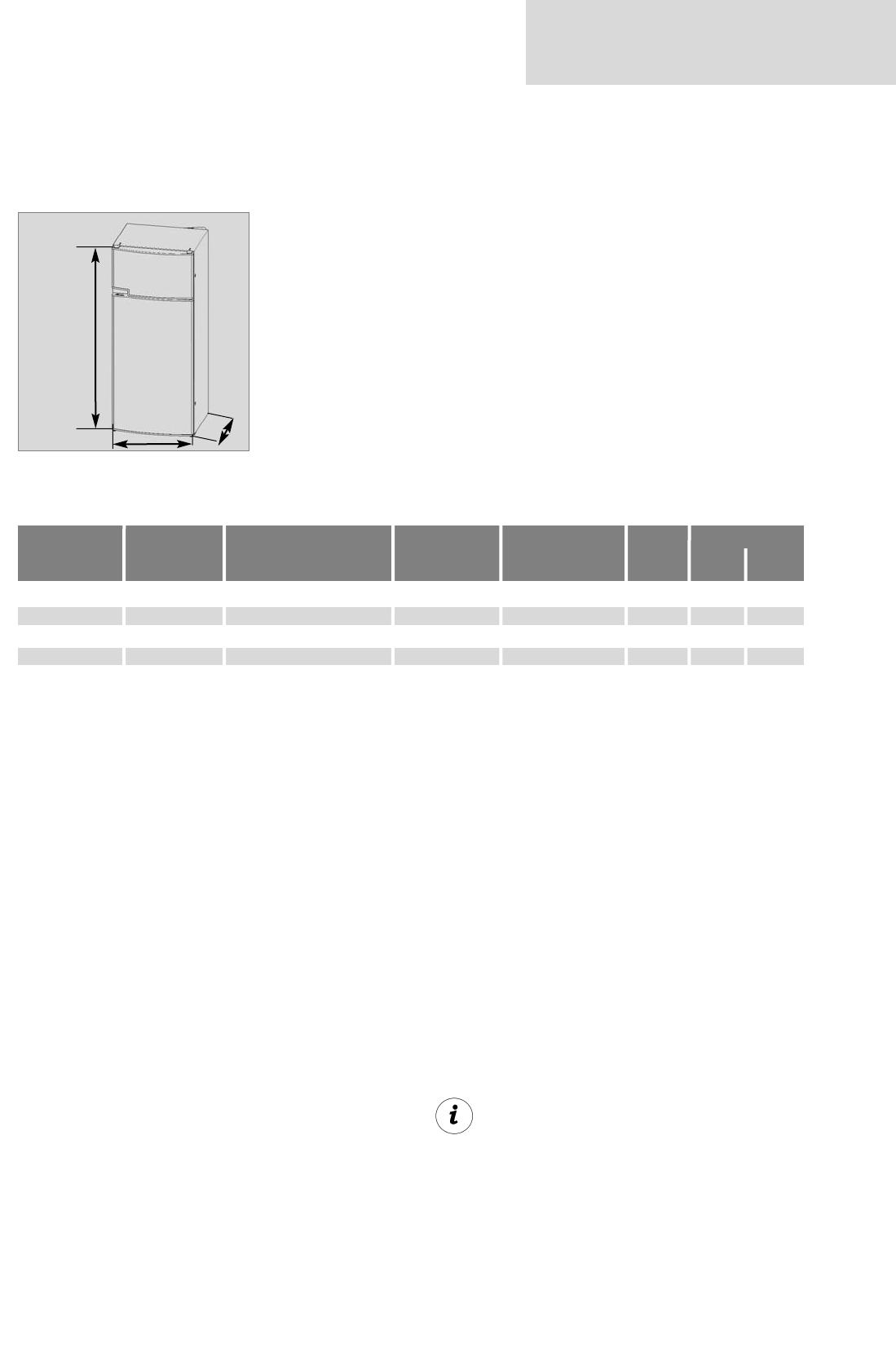 bedienungsanleitung dometic rmd 8505 seite 11 von 26. Black Bedroom Furniture Sets. Home Design Ideas