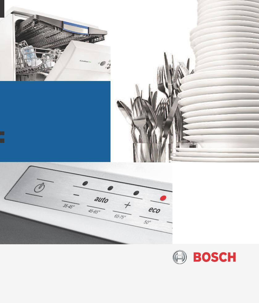 Bosch geschirrspüler programm abbrechen