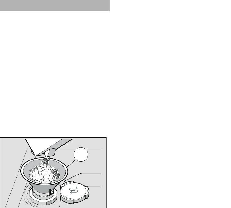 Bedienungsanleitung Bosch SMU53M75EU SuperSilence (Seite 1