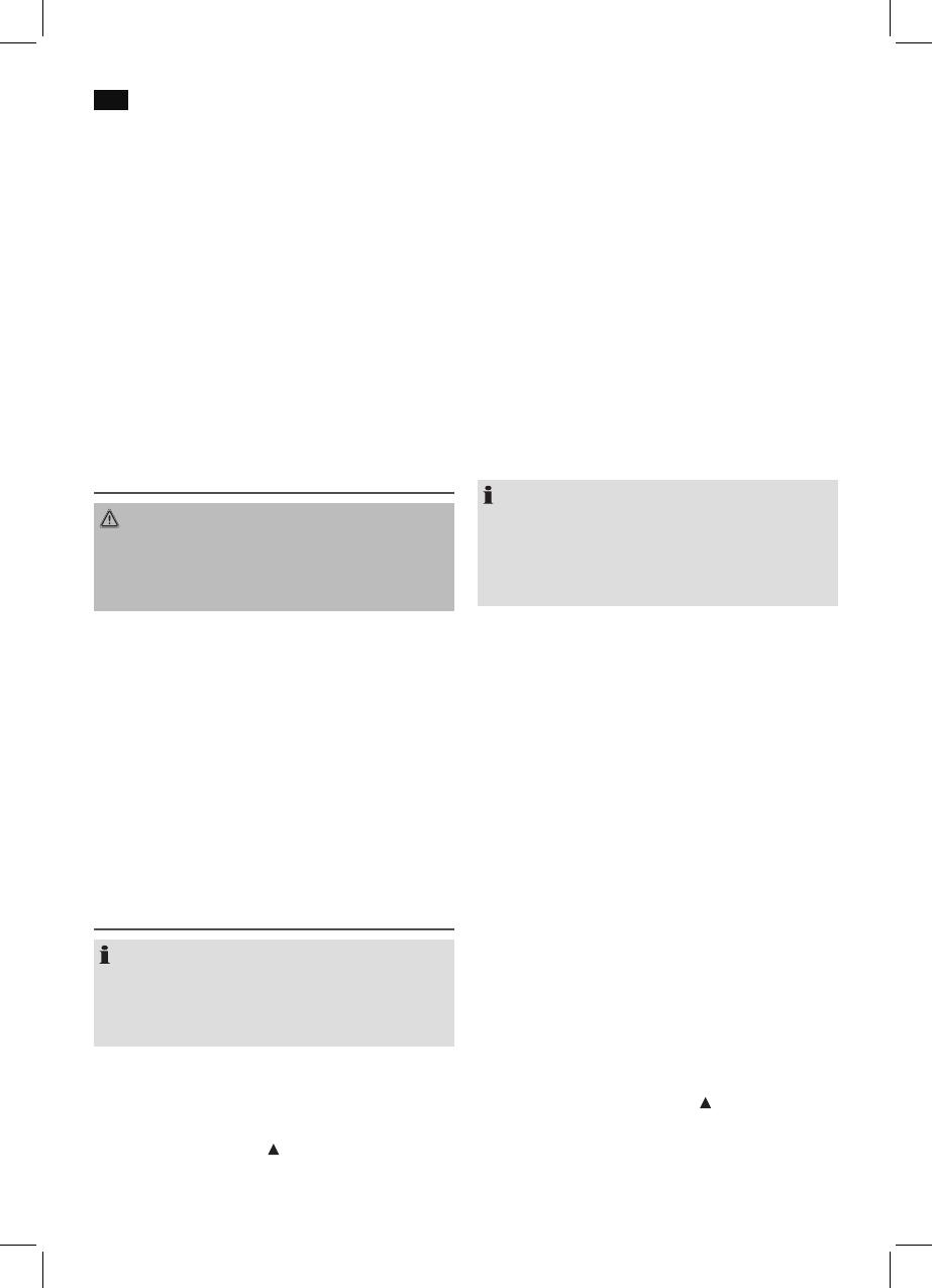 AEG Personenwaage PW 5644 FA Glas-Analyse-Waage