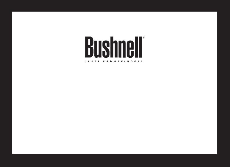 Bushnell Entfernungsmesser Opinie : Bedienungsanleitung bushnell tour v slope seite von