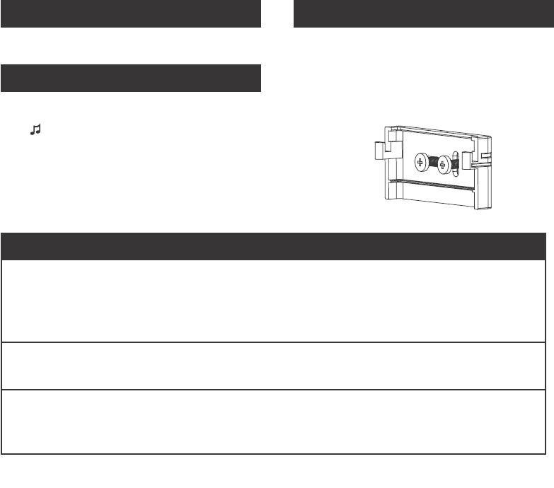 Bedienungsanleitung Friedland D918S Libra plus (Seite 14 von 50 ...