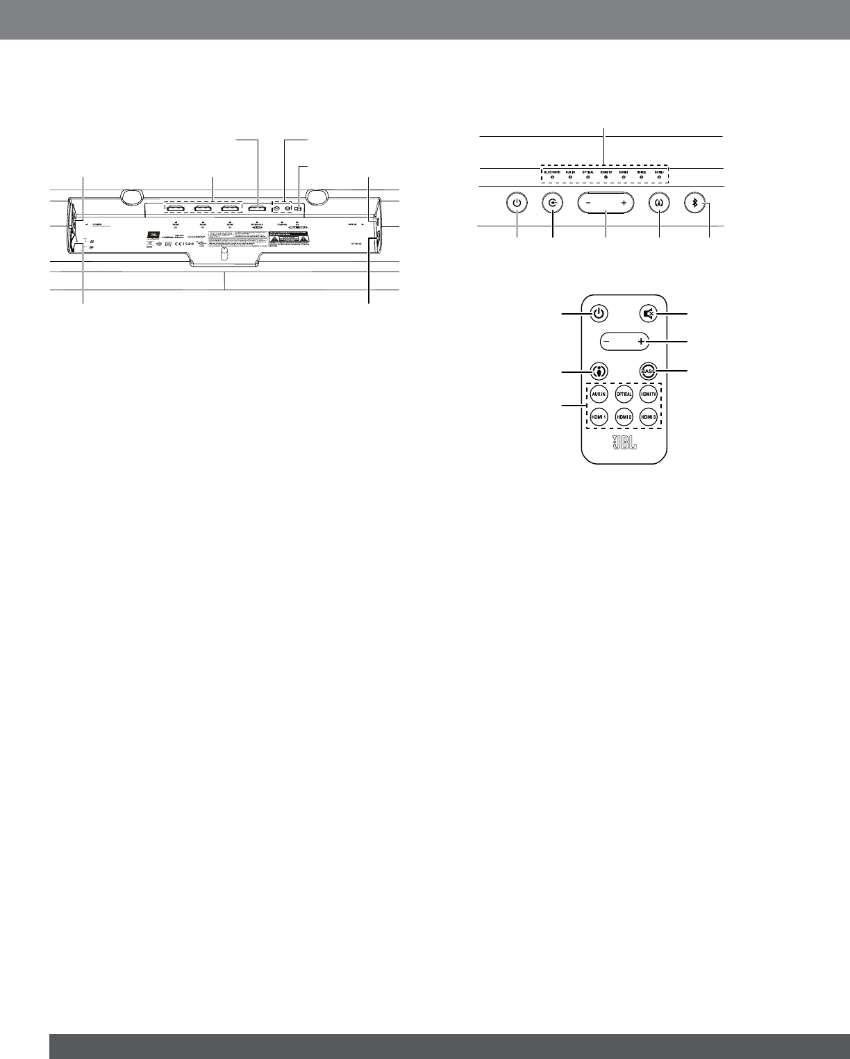 Wiring Poulan Diagram Pp11536ka Diagrams For Mower Will Be A Thing U2022