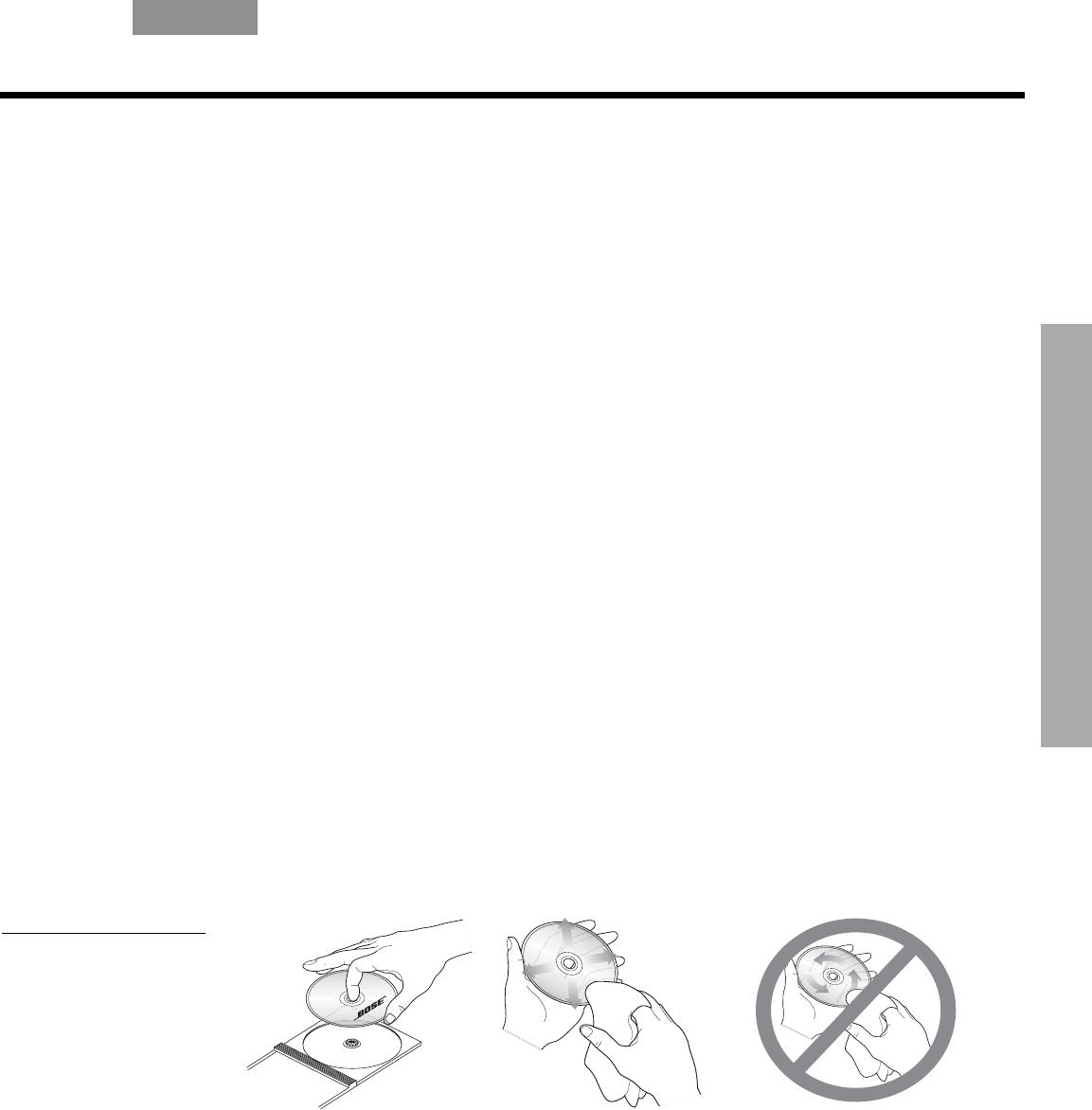 Ungewöhnlich Einfacher Einfacher Detailschaltplan Für Pionierradio ...