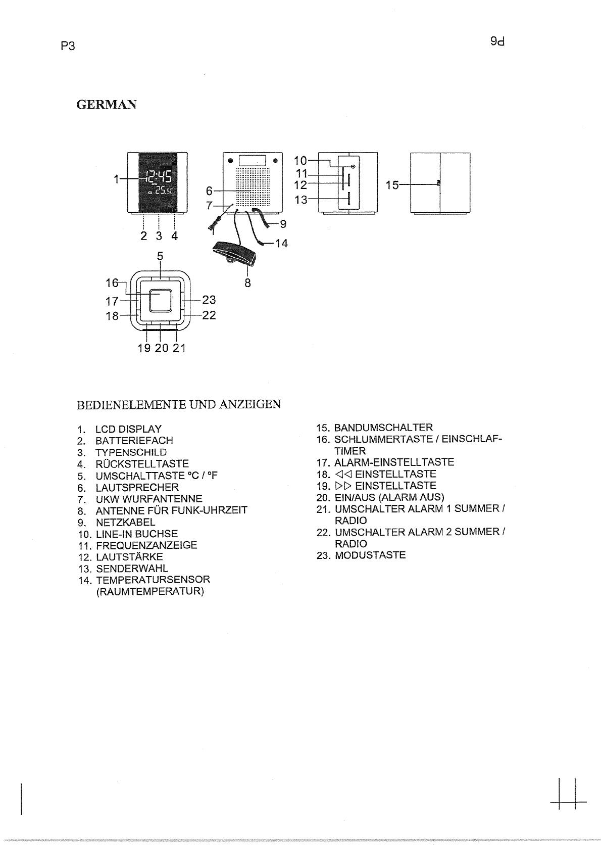 Wunderbar Umschalter Symbol Bilder - Schaltplan Serie Circuit ...