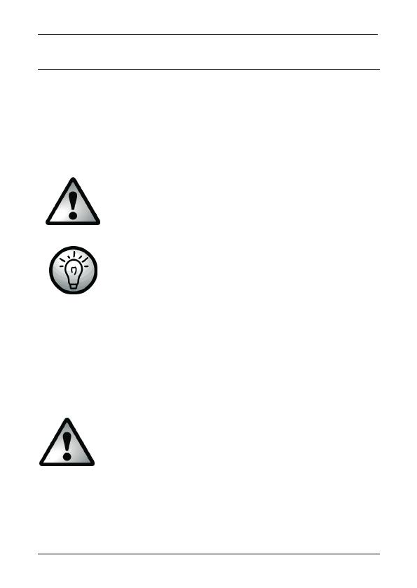 Erfreut Umschalter Symbol Zeitgenössisch - Elektrische Schaltplan ...