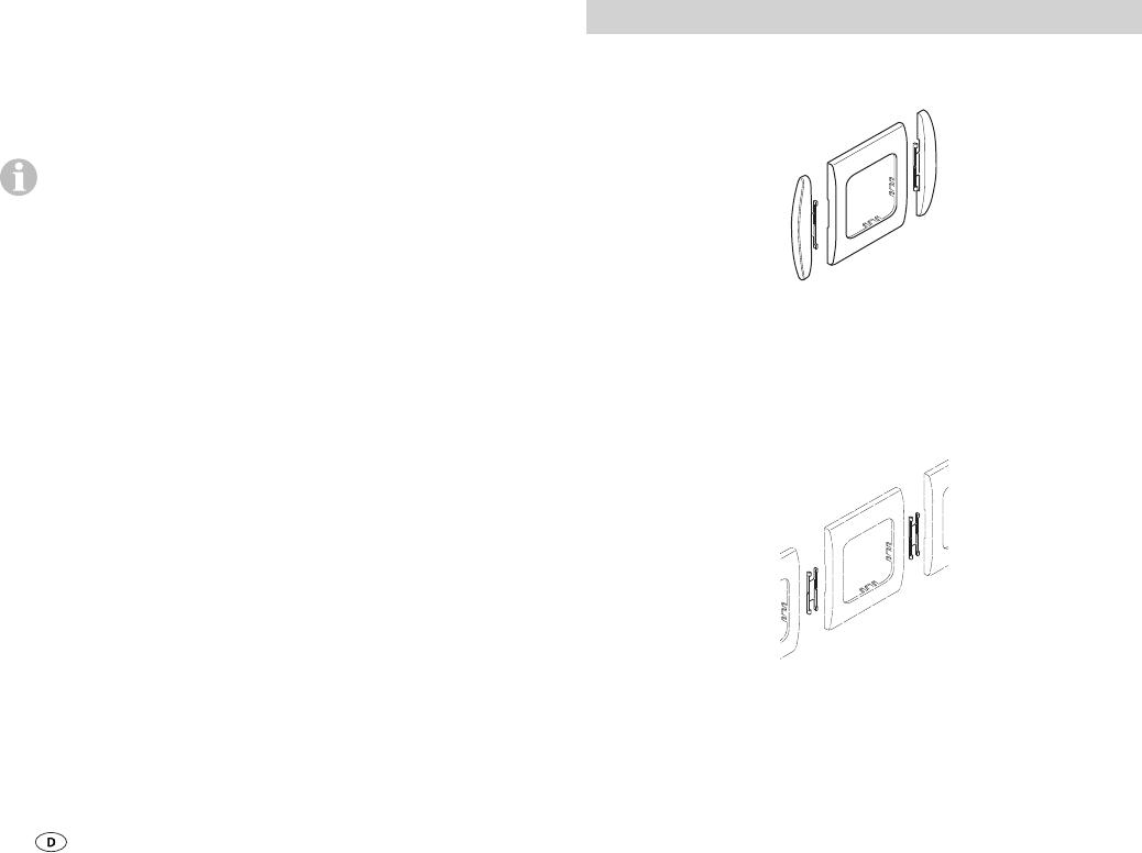 Bedienungsanleitung Truma Cp E Classic Seite 6 Von 48 Caravan Heater Wiring Diagram Deutsch Englisch Franzsisch Italienisch