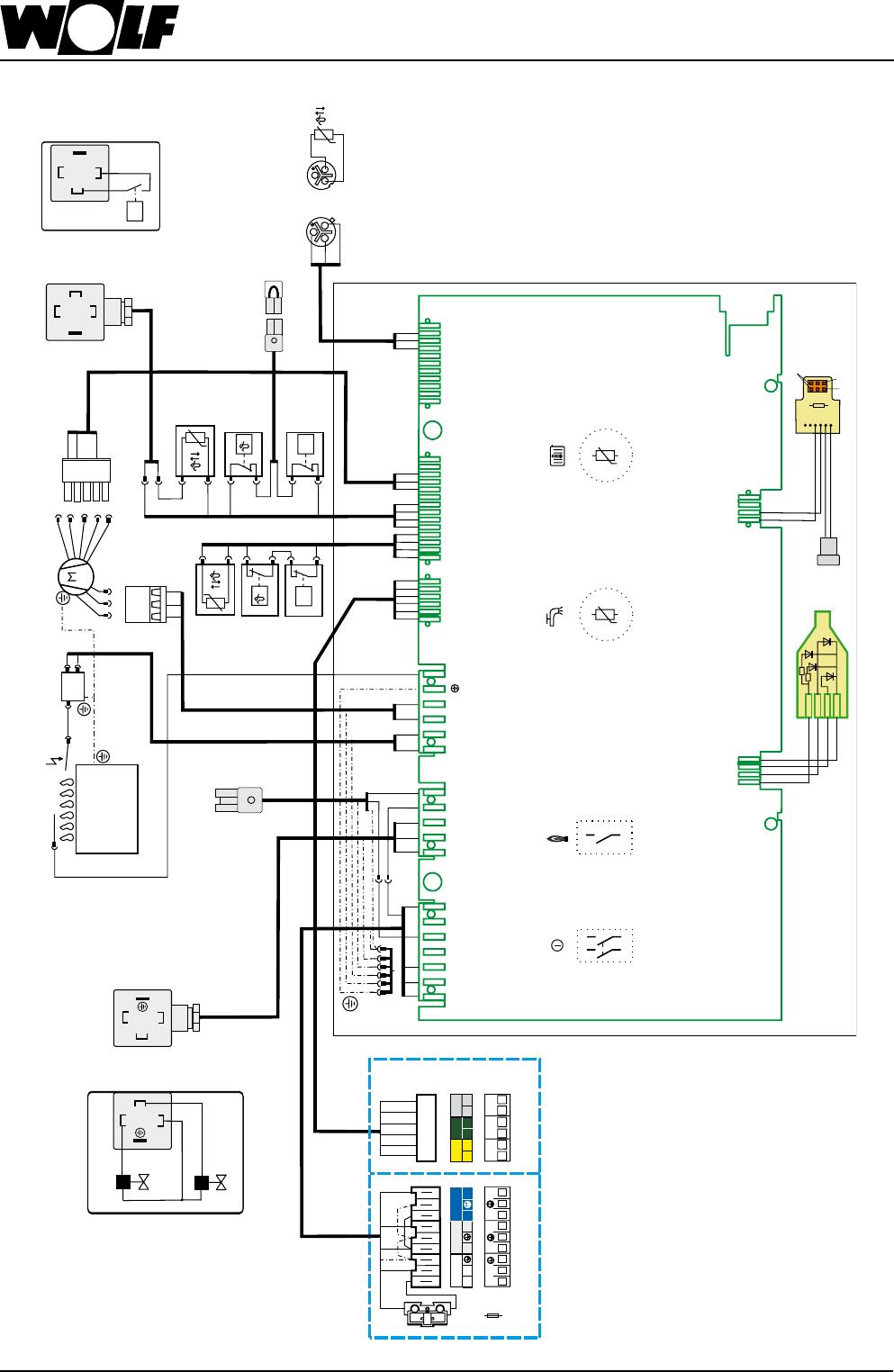 Fantastisch Schaltplan Der Kondensatpumpe Bilder - Elektrische ...