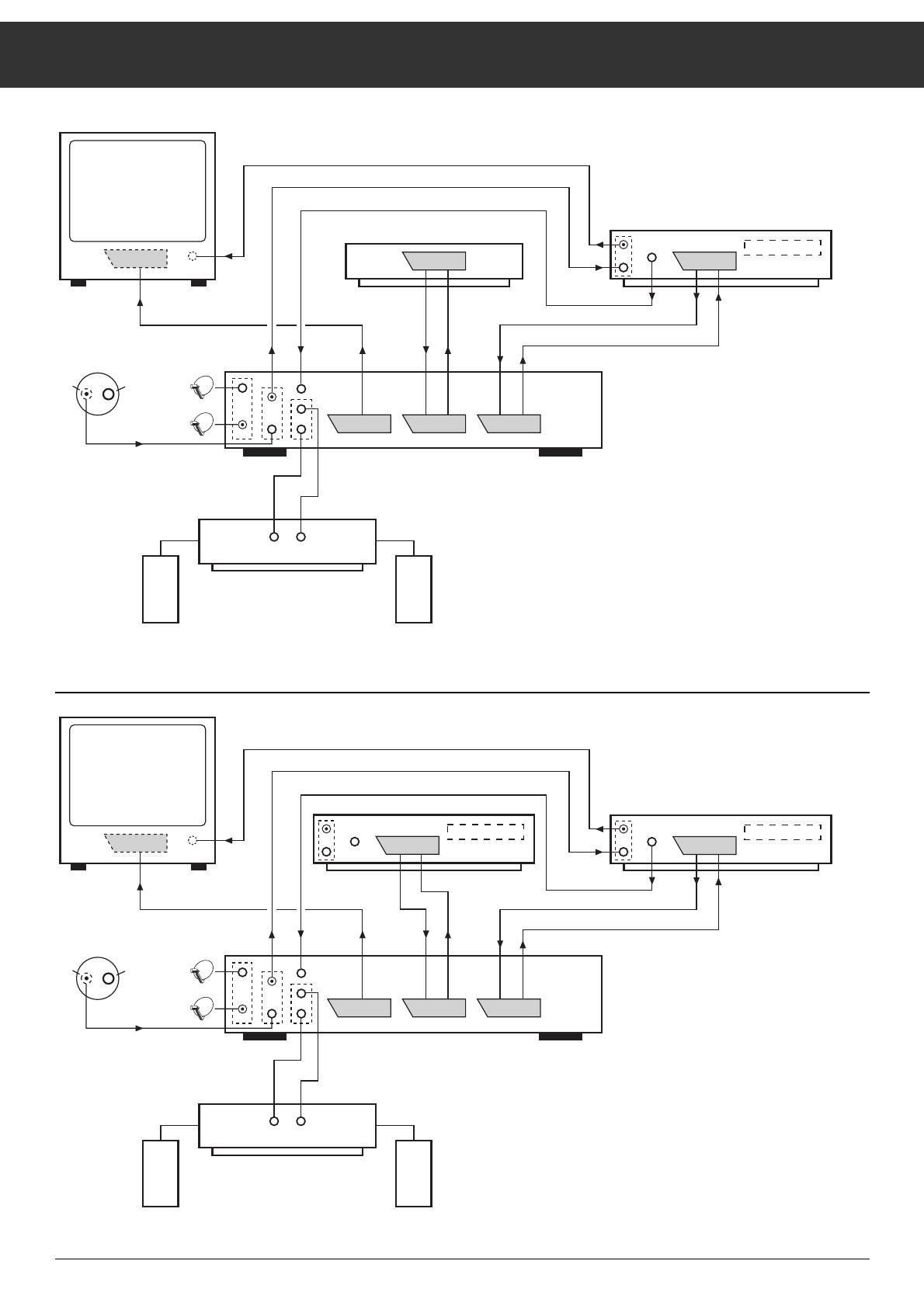 Bedienungsanleitung Grundig STR 312 (Seite 1 von 21) (Deutsch)