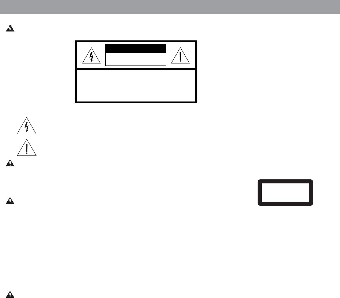Bedienungsanleitung Bose Lifestyle 18 series III (Seite 1 von 46 ...