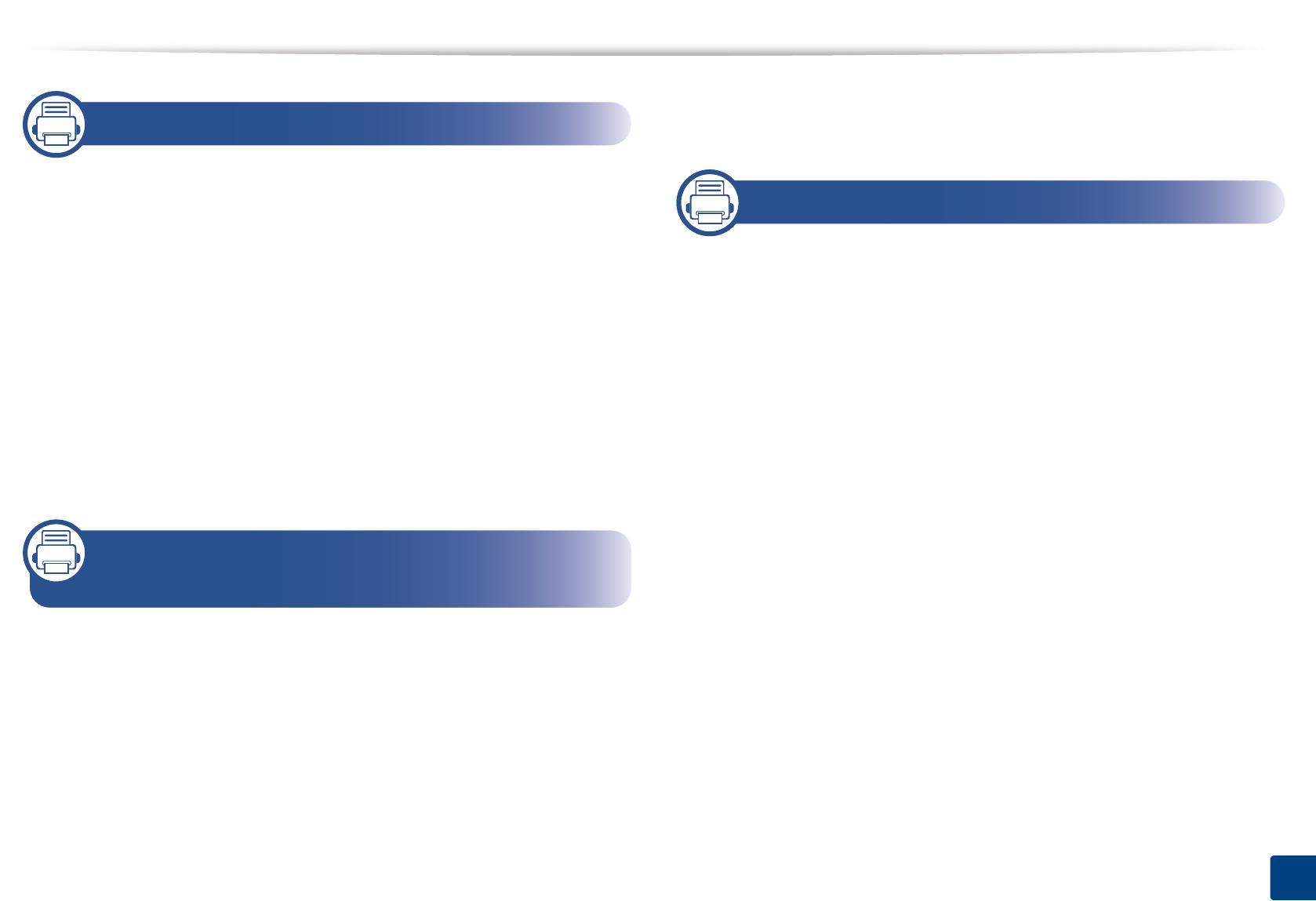samsung xpress c460w bedienungsanleitung download