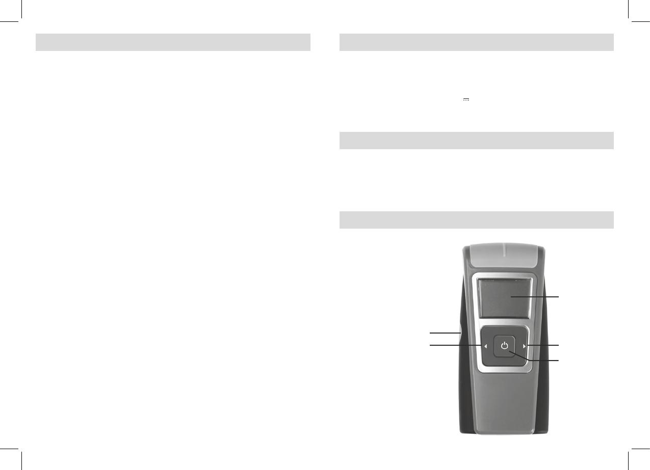 Workzone Entfernungsmesser Bedienungsanleitung : Workzone entfernungsmesser bedienungsanleitung ultraschall
