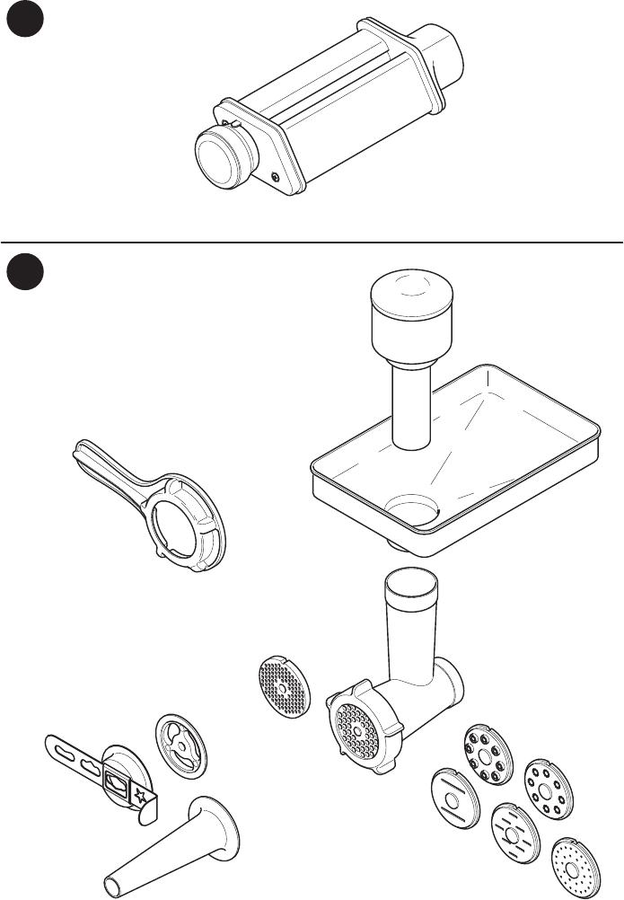 Bedienungsanleitung Studio GT-PKM-01 (Seite 30 von 36) (Deutsch)