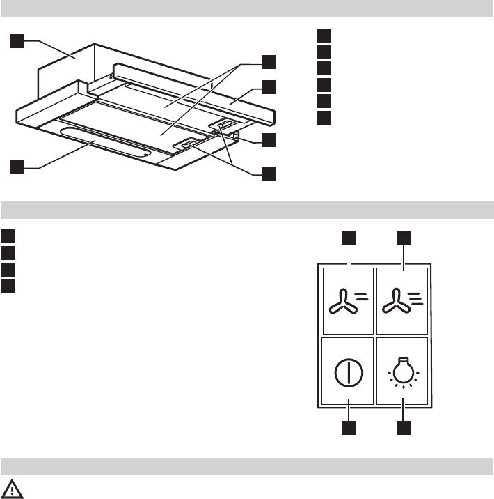 bedienungsanleitung ikea utdrag seite 17 von 52 deutsch englisch franz sisch italienisch. Black Bedroom Furniture Sets. Home Design Ideas
