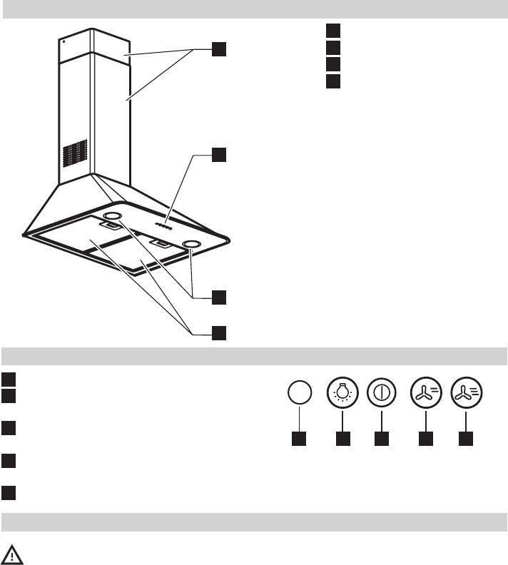 bedienungsanleitung ikea vindrum seite 17 von 52 deutsch englisch franz sisch italienisch. Black Bedroom Furniture Sets. Home Design Ideas