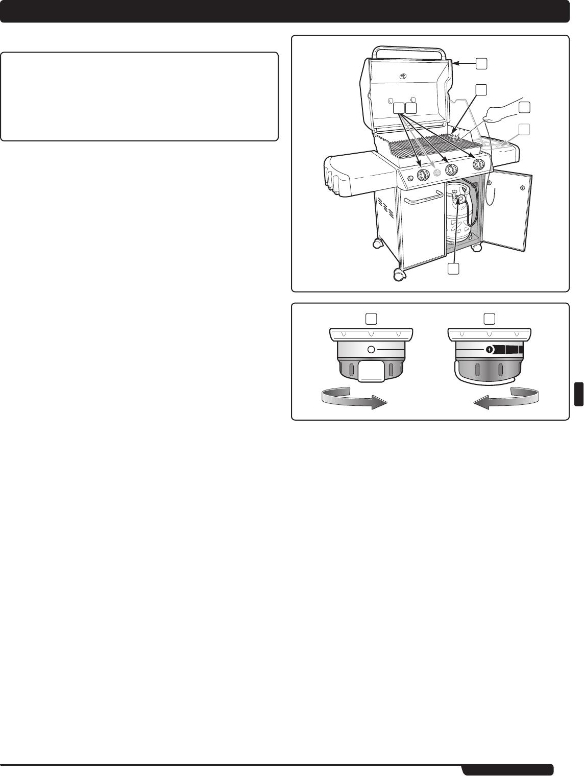 Arzatoare de Grasimi: Arzătoarele de grăsimi pot fi împărțite în funcție de forma de prezentare:
