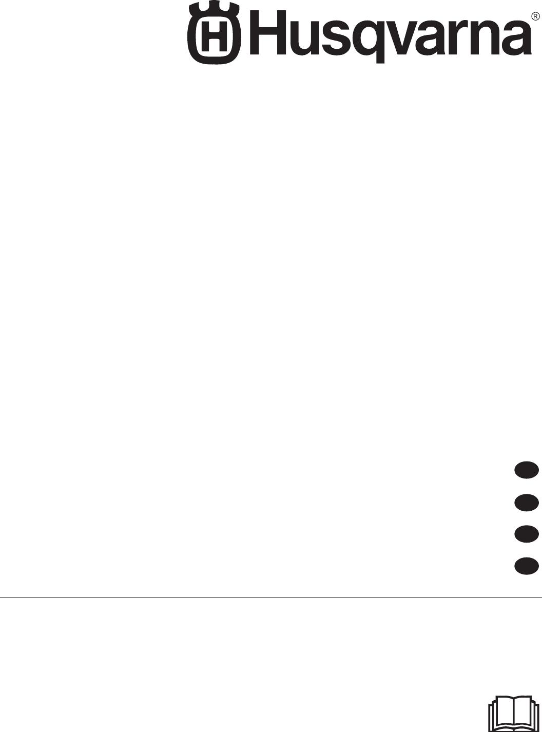 bedienungsanleitung husqvarna automower 330x seite 1 von 48 deutsch franz sisch holl ndisch. Black Bedroom Furniture Sets. Home Design Ideas
