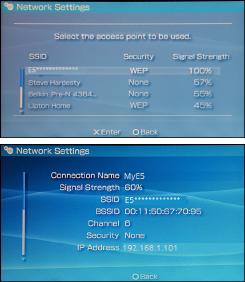 Huawei E5830 Anleitung Pdf